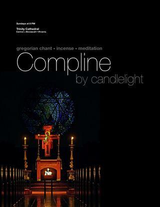 Compline Poster_final